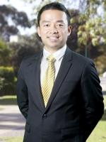 OpenAgent, Agent profile - Jason Lee, Harcourts - Warragul