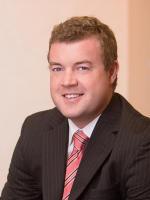 OpenAgent, Agent profile - Nick Gatacre, Hocking Stuart - South Yarra