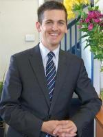 OpenAgent, Agent profile - Damian Coad, Noel Jones Real Estate - Blackburn