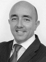 OpenAgent Review - Daniel Hastings, MMJ Wollongong