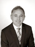 OpenAgent, Agent profile - Paul Price, Harcourts - Mount Barker (RLA 158908)