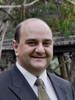OpenAgent, Agent profile - Rocco Montanaro, Morrison Kleeman Estate Agents - Eltham