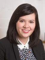 OpenAgent, Agent profile - Elizabeth Schofield, Jellis Craig - Fitzroy