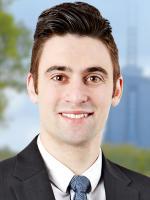 OpenAgent, Agent profile - Fabian Sanelli, O'Brien Real Estate - Endeavour Hills