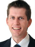 OpenAgent, Agent profile - Adam Wishart, @realty - Surfers Paradise