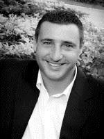 OpenAgent Review - David Stringer, DJ Stringer Property Services