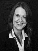 OpenAgent, Agent profile - Danielle Pearce, Jellis Craig - Eltham