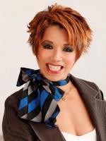 OpenAgent, Agent profile - Cleopatra Nguyen-Surguy, Harcourts VennMillar - Cumberland Park