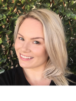 OpenAgent, Agent profile - Melissa Pittard, Warburton Estate Agents - Muswellbrook
