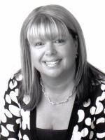 OpenAgent, Agent profile - Rosie Horak, Taplin Real Estate - Glenelg