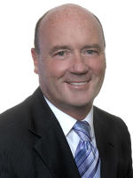 OpenAgent, Agent profile - Ian McPhee, Callagher Estate Agents - Annandale