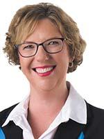 OpenAgent Review - Karen Marlow, Harcourts