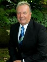 OpenAgent, Agent profile - Bob Proestos, First National Real Estate Mudgee -