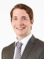 OpenAgent, Agent profile - Luke Piccolo, Woodards Northern - Carlton