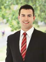 OpenAgent, Agent profile - Todd Braggins, Marshall White - Hawthorn