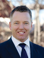 OpenAgent, Agent profile - Mark Sproule, Marshall White - Hawthorn