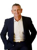 OpenAgent, Agent profile - Craig Sly, Raine & Horne - Rosny Park
