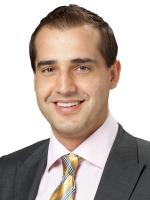 OpenAgent, Agent profile - Alex Banning, Raine and Horne - Lane Cove