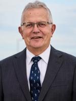 OpenAgent, Agent profile - Michael O'Donnell, Century 21 - Flinders Park