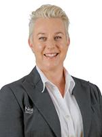 OpenAgent, Agent profile - Vanessa Marshall, O'Neil Real Estate - KELMSCOTT