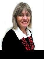 OpenAgent, Agent profile - Kathy Savage, Professionals - Manjimup
