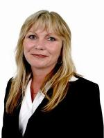 OpenAgent, Agent profile - Sandy Martlew, Professionals Modbury - (RLA 68690)