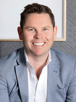 OpenAgent, Agent profile - Donovan Murphy, McGrath - Neutral Bay
