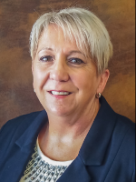 OpenAgent, Agent profile - Maria Field, First National - Shellharbour