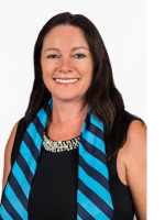 OpenAgent, Agent profile - Susan Carroll, Harcourts - Yanchep