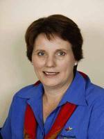 OpenAgent, Agent profile - Lorelle Fry, Elders Real Estate - Bunbury