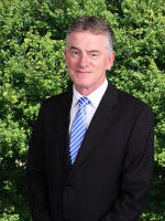 OpenAgent, Agent profile - Greg Phillips, First National Real Estate Neilson Partners - Berwick