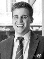 OpenAgent, Agent profile - Adriano Rossi, Castle Property - Newcastle