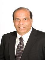 OpenAgent, Agent profile - Arvind Mahajan, K R Peters - Wantirna South