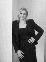 OpenAgent Review - Cveta Kolarovski, Robinson Property