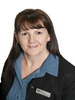 OpenAgent, Agent profile - Karen Steinbacher, Mercer Harries First National - Pinjarra
