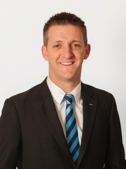 OpenAgent, Agent profile - Matthew Mule, Harcourts Alliance - Joondalup