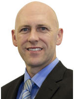 OpenAgent, Agent profile - Brett Lewis, First National Real Estate Lewis Prior - WARRADALE (RLA 160031)