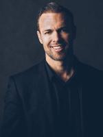 OpenAgent, Agent profile - Shayne Hutton, Mark Reuben Property - Melbourne