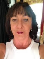 OpenAgent, Agent profile - Karen Pollard, Coolamon Rural & Residential Real Estate - Coolamon