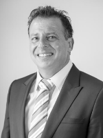 OpenAgent, Agent profile - Peter Doncas, Chase Property Group - Sydney Wide
