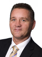 OpenAgent, Agent profile - Gerry Sweeney, Professionals - Ballajura