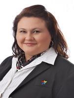 OpenAgent, Agent profile - Natasha Marjanovic, Professionals Wellstead Team - Bassendean