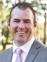 OpenAgent, Agent profile - David Hayden, Stone Real Estate - Mona Vale