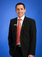 OpenAgent, Agent profile - Robert Crane, Canberra Real Estate and Developments - Gungahlin