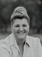 OpenAgent, Agent profile - Lisa Hall, Educated Property - Penrith
