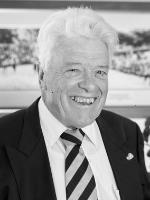 OpenAgent, Agent profile - Terry Gordon, Inglis Property Macarthur - Camden