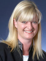 OpenAgent, Agent profile - Vicki Quinn, Vicki Quinn Real Estate - Mount Gambier
