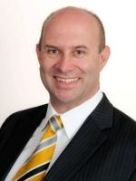 OpenAgent, Agent profile - Andrew Huggins, Ray White Urban Springs - Cloverdale
