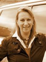 OpenAgent, Agent profile - Denise Monk, Monk's Livestock & Property - DUBBO