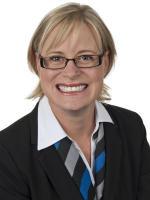 OpenAgent, Agent profile - Amanda Chatfield, Harcourts - Mandurah